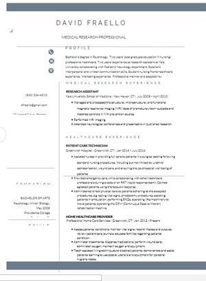 Sample Resume Layout, Resume Writing Service, CV Writer - resume writing services near me