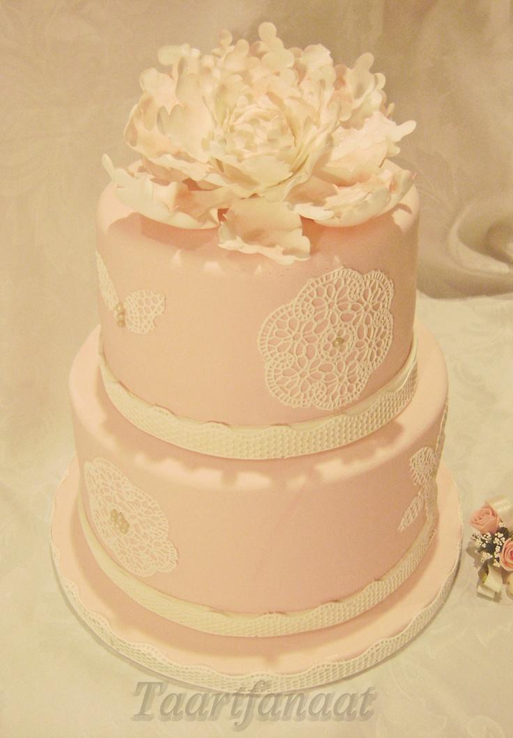 Sugarveil wedding cake ideas pinterest lace cakes for Dormitorio 2 50 x 2 50