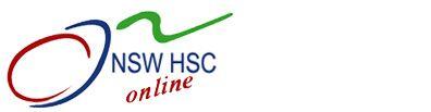 NSW HSC Online