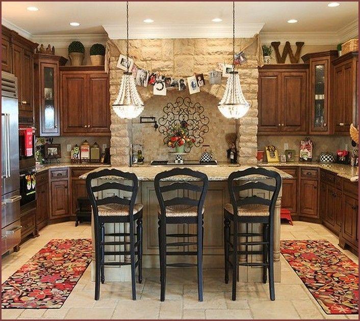 1502 Best Kitchen Images On Pinterest