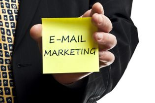 Tactics For Writing Effective #Marketing #Emails Click here-->>https://goo.gl/XB3ejg