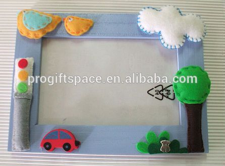 Hot Sale High Quality New Products Special Home Decorative Wall Stickers Felt Wall Mount Digital Photo Frame Made In China , Find Complete Details about Hot Sale High Quality New Products Special Home Decorative Wall Stickers Felt Wall Mount Digital Photo Frame Made In China,Wall Mount Digital Photo Frame,Wall Mounted Acrylic Photo Frames,Hanging Digital Photo Frame from Frame Supplier or Manufacturer-Taizhou Huangyan Runfeng Arts And Gifts Factory