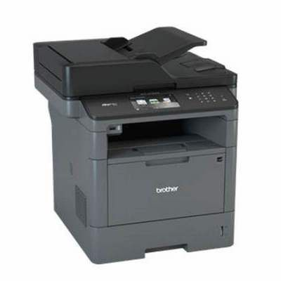 Get The #Latest #Tech, Hand Picked For #You => #Brother #Brother MFCL5750DW All-In-One Mono Laser Printer #Printer / Scanner / Copier (#MFCL5750DWZU1) ... Find Out More and Buy Online Now, At Crown Computers => https://www.crown-computers.co.uk&m=p