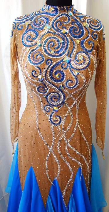85 best images about Rhinestone ideas on Pinterest