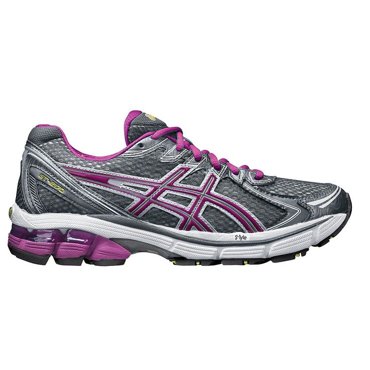 Gt-2170. Asics Running ShoesRunning ...
