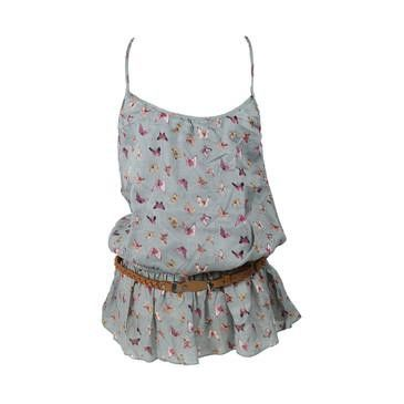 Styles For Less Clothes for Women and Junior Fashion - Styles for Less