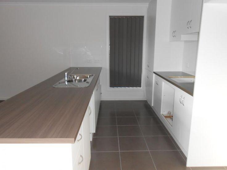 NRAS three bedroom home  Price - $269/week
