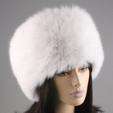 17 best ideas about russian hat on crown