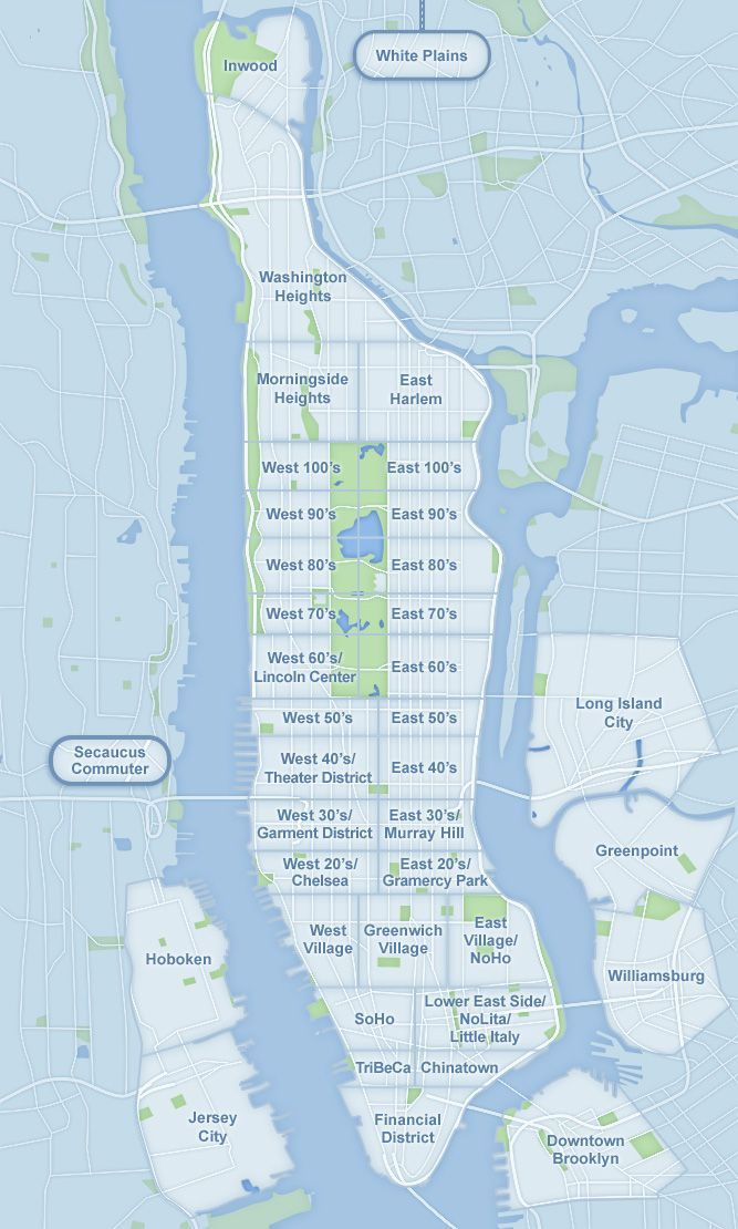 Travel infographic - map neighborhoods of manhattan - Google ... on google maps macy's, google map manhattan new york, google maps savannah, google maps app, google maps uk, google earth manhattan new york, google new york subway map, google maps interstate 80, google maps street view, google maps roosevelt island, google maps china, google maps mombasa, google maps artist, google maps times square ny, google maps wins, google maps racine, google maps united states, google maps car, google maps nys, google maps long island,