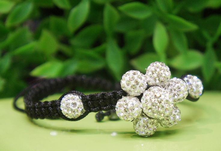 bracelets friendship bracelets charm bracelets pandora bracelets baby bracelets charm bracelets for women mens gold bracelets silicone bracelets rubber bracelets medical alert bracelets http://www.lvlv.com/bracelet-c-1