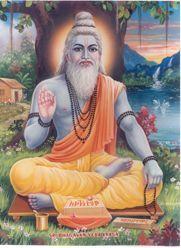 "VEDAS (""knowledge"") - Rigveda, Yajurveda, Samaveda, Atharvaveda. Authored by Veda Vyasa."