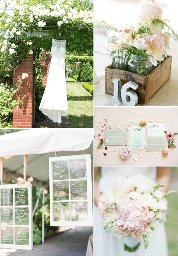 2015-trending-summer-garden-themed-weddi