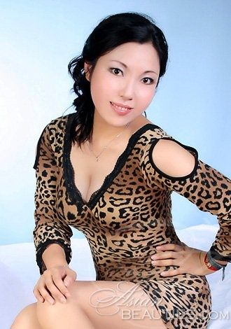 auckland asian women dating site Single maori men and women are waiting for your message come create a profile and start meeting hot singles that live in new zealand just like you, maori dating.