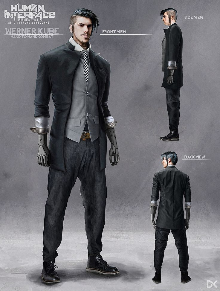 Character Design Man : Best images about male sci fi fashion on pinterest