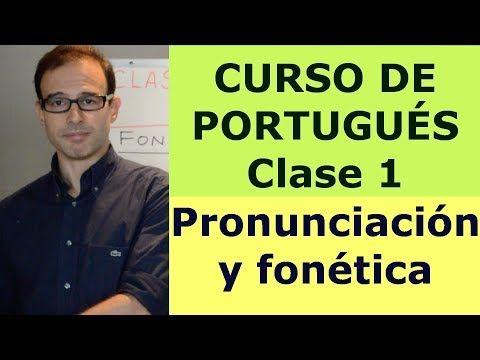 Brazilian Portuguese, Learn Portuguese, Idioms, Coaching, Youtube, History, Learning, Memes, Google