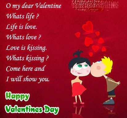 Happy Valentines Day Funny Images 2015 Download