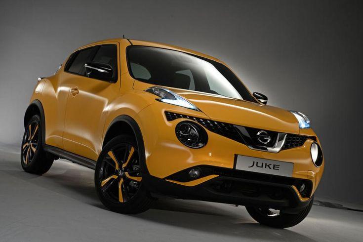 Nissan Juke 2014 Review - Car Cosmetics - Car Body Repairs http://www.carcos.co.uk/car-reviews/nissan-juke-2014-review/
