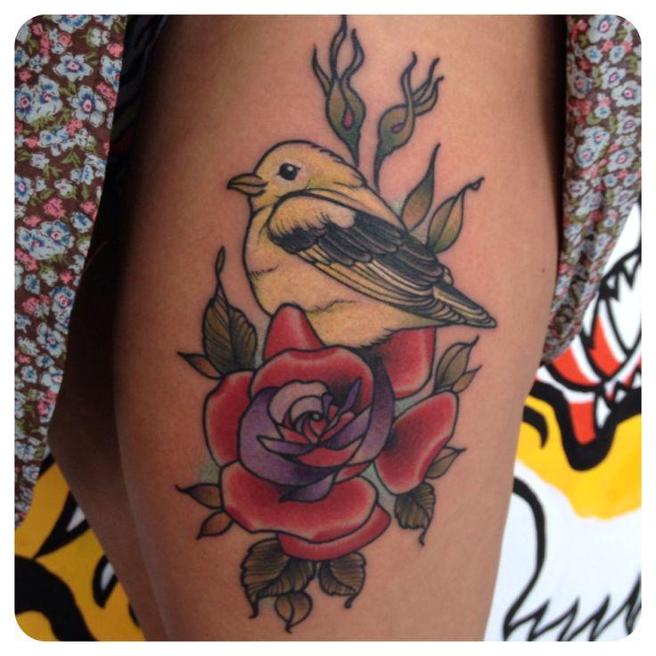 tattoo plumper