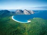 Freycinet, Tasmania