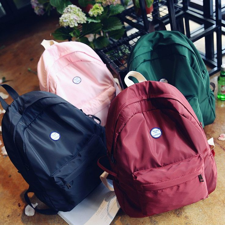 "Harajuku fashion students backpack SE10044      Coupon code ""cutekawaii"" for 10% off"