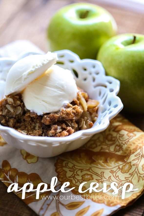 nike triax fury watch battery Classic Apple Crisp recipe from Our Best Bites  best ever