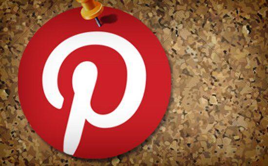 News about #Pinterest on Twitter