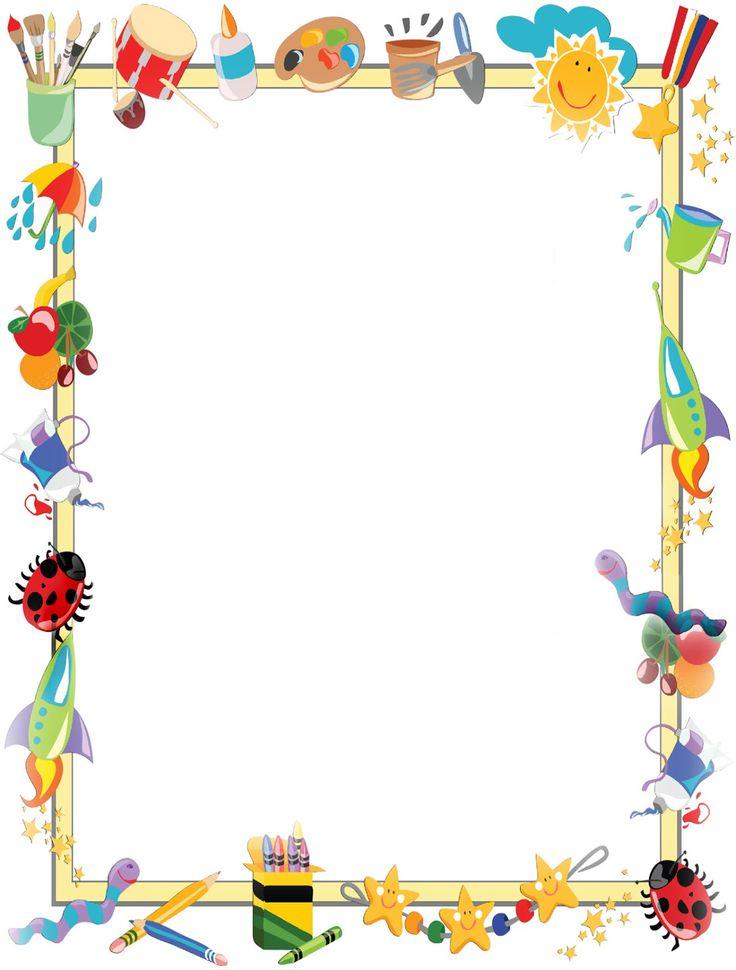 17 best ideas about car tulas para cuadernos on pinterest for Articulos decorativos para jardin