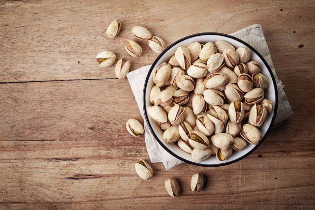 美と健康の要!女性ホルモンを増やす食べ物10選 - macaroni