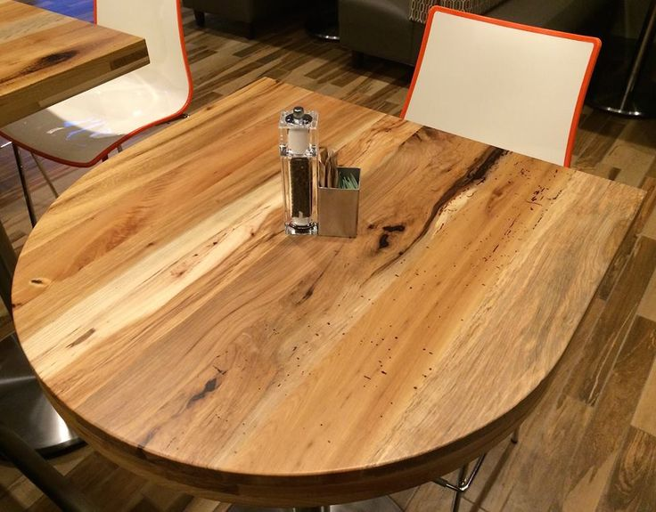 17 Best Images About Our Tables In Restaurants On Pinterest Pizza Whiskey Cake And Red Oak