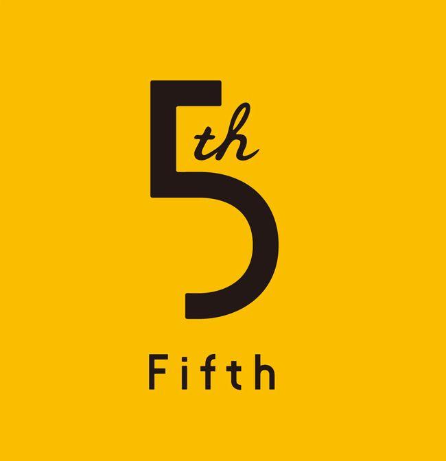 Fifth inc.|アカオニ|デザイン 写真 Web|山形
