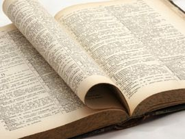 Les Dictionnaires en ligne - www.les-dictionnaires.com