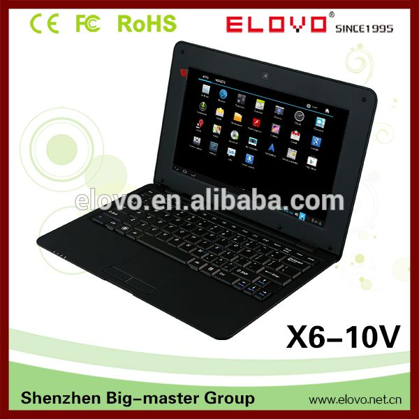 roll top laptop prices in china 10 inch VIA WM8850 android 4.1 prices of laptops in dubai not used laptop#roll top laptop price#Computer Hardware & Software#laptop#laptop price