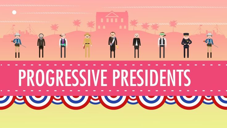 progressive era speech Progressive era late 1800s to 1920 period  more silver-based $ = more $ for everyone  democrats expected to pick grover cleveland both support gold  &ndash a free powerpoint ppt presentation (displayed as a flash slide show) on powershowcom - id: 39139-njhin.