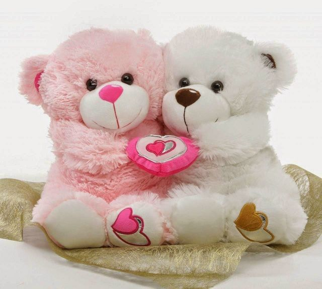 155 best Valentine Week day images images on Pinterest ...