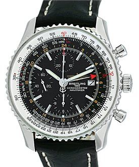 When you are considering buying a pre-owned Rolex watch, you have to be careful and cautious with the seller. You need to choose a genuine source that sell used Rolex watches of the highest quality. The condition of the watch must be given importance. You should look out for any possible cracks or color fading. http://www.ermitagejewelers.com/WatchProducts.aspx?category=8