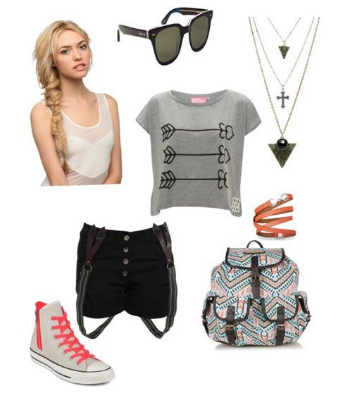 17 Best Images About Back To School Teen Fashion And Trends On Pinterest Teenage Girls