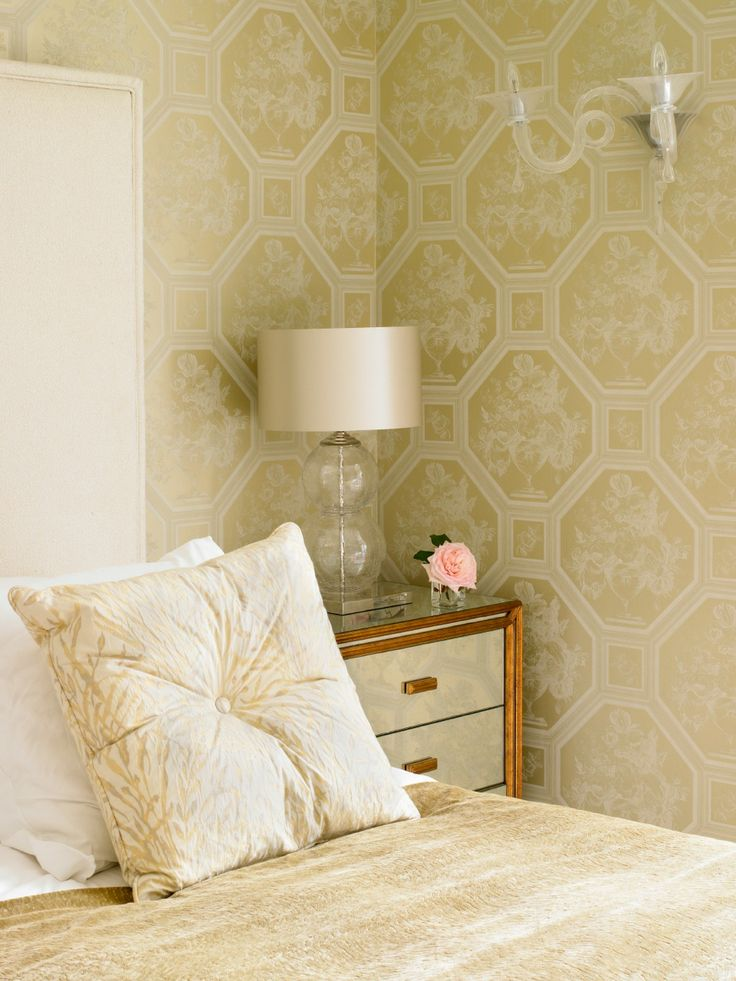40 best images about Cream and gold bedroom ideas on ...