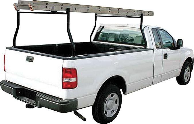 500 Lb Cargo Truck Rack Truck Bed Truck Bed Trucks