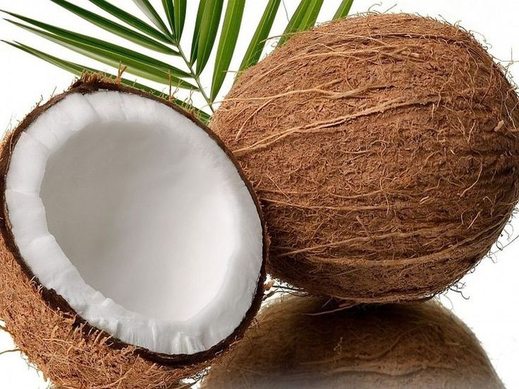 10ml COCONUT PALM Fragrance Oil - Candle/Soap Safe in Crafts, Candle, Soap Making | eBay
