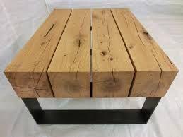 Bildergebnis Fr Couchtische Aus Holz