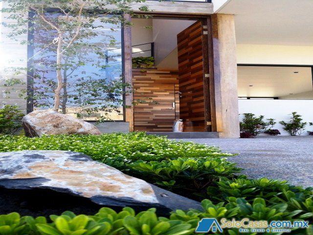 Casa En Venta   BOSQUES DE SANTA ANITA, Tlajomulco de Zúñiga, Jalisco   49347   Solocasas   Casas, Departamentos, Terrenos en Venta y Renta   Inmobiliarias, Bienes Raíces