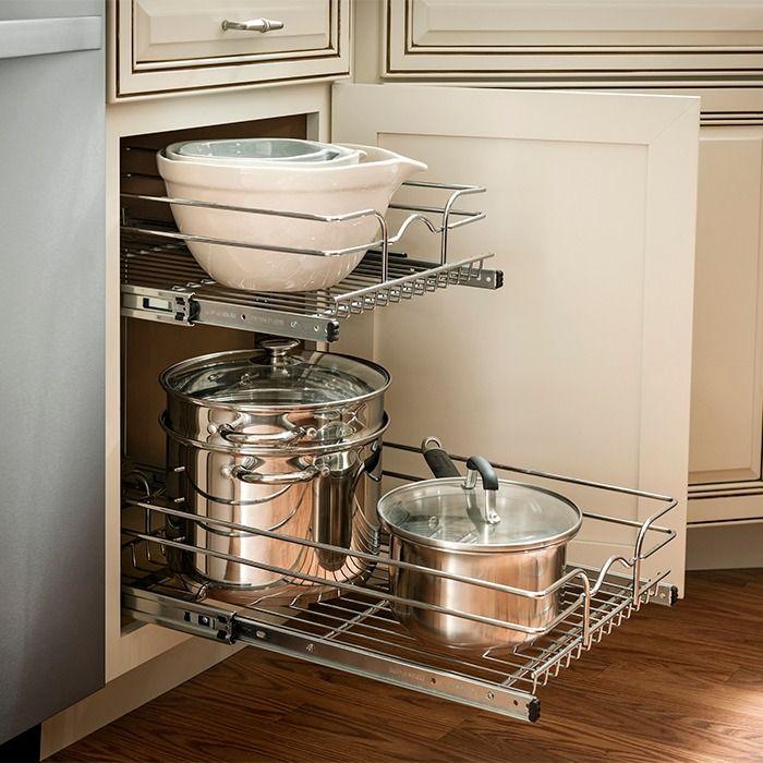 12 besten rustic kitchen ideas Bilder auf Pinterest   Küchen ...