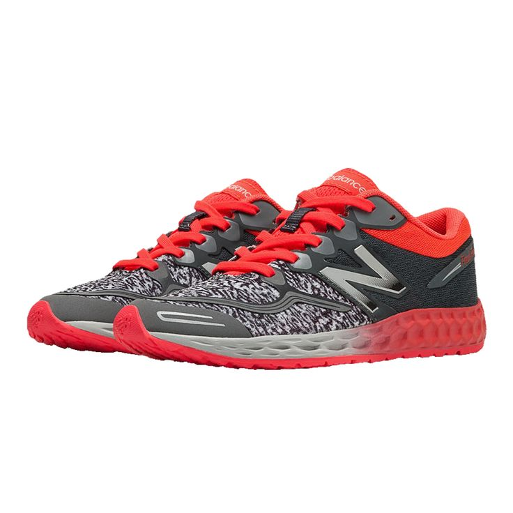 new balance junior 38