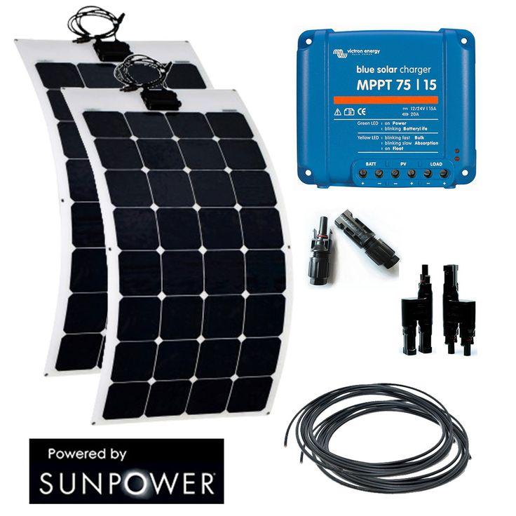 25 best ideas about solaire photovoltaique on pinterest energie solaire ph - Panneau solaire photovoltaique fonctionnement ...
