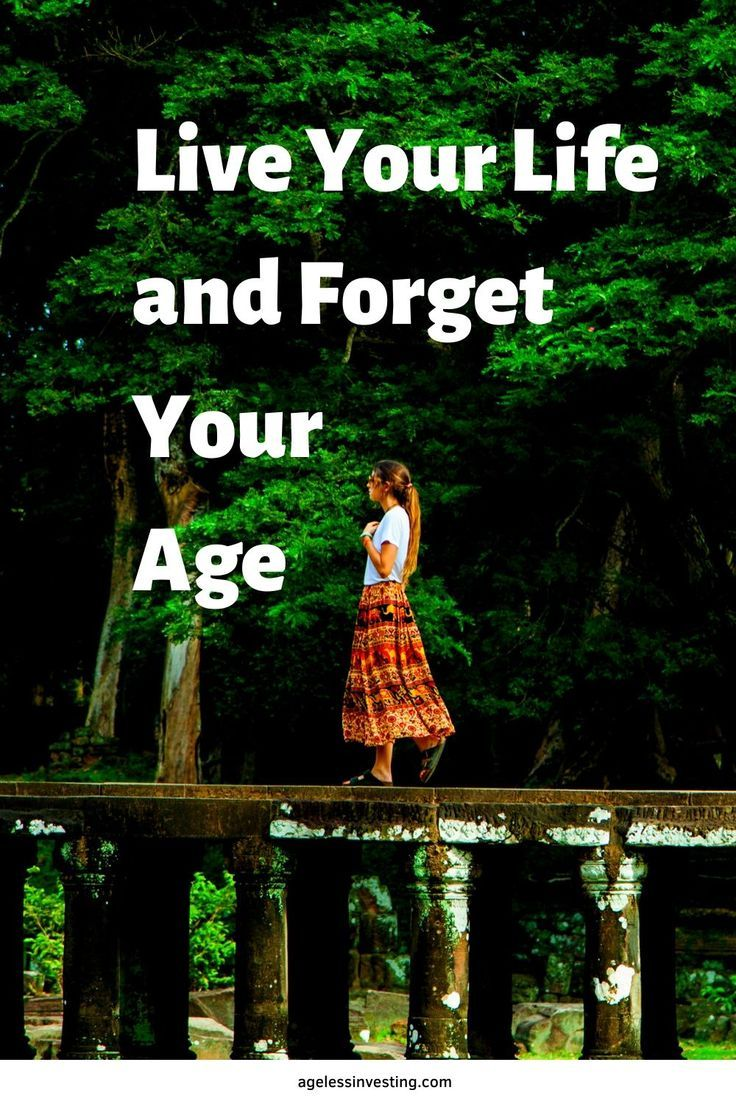 50 Quotes About Age To Make You Rethink Time And Aging Aging Gracefully Quotes Aging Quotes Old Age Quotes