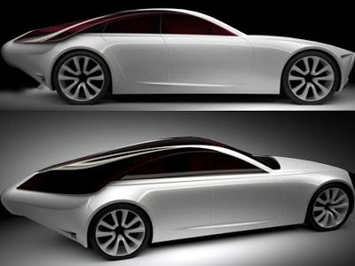 new car release222 best images about Cars on Pinterest  Peugeot Cars and Acura nsx