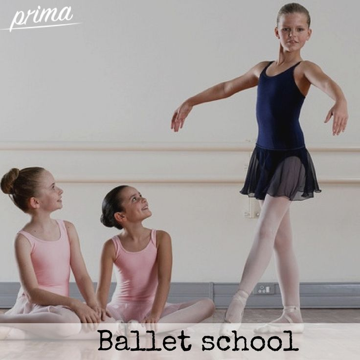 Grab flat 5% OFF on Sibling Discount only at Prima Dance Academy.   Develop a strong classical technique & Skills. Sign up for your Taster session now!  #balletclassesforkids #balletdanceclasses #adultballetclassesnearme #Royalacademyofdance #DanceSchools