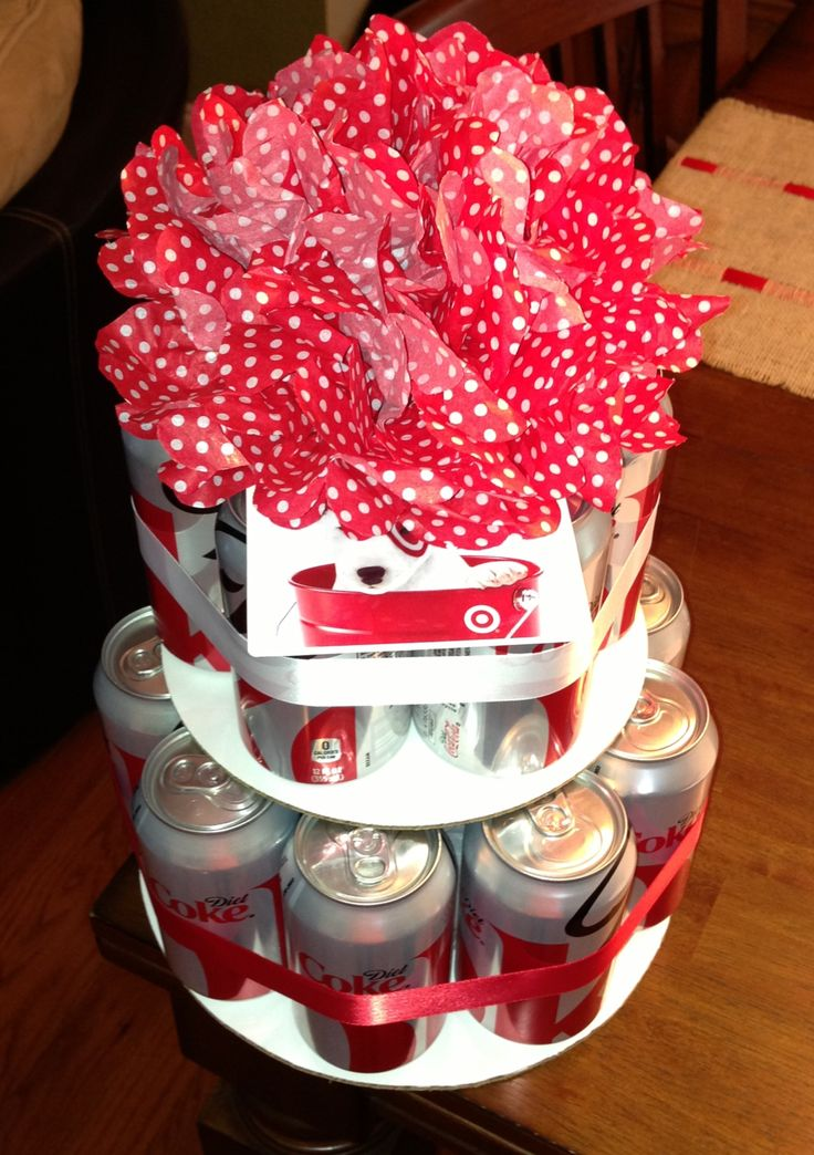 Diet Coke Cake Recipe Slimming World
