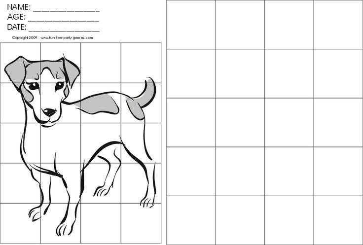 Sunglasses Value Art Lesson For Middle School Kids Leah Newton Art Art Sub Lessons Drawing Grid Art Handouts