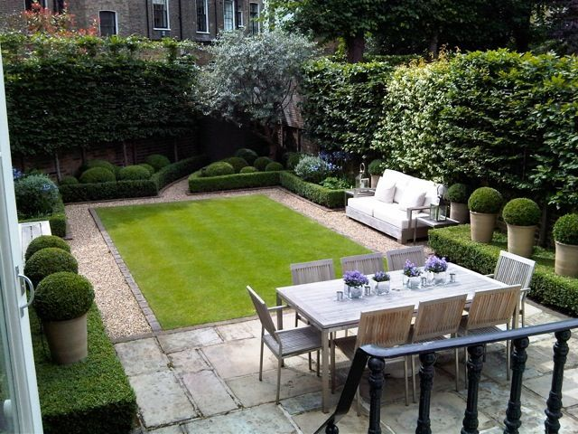Best 25+ Courtyard Design Ideas That You Will Like On Pinterest